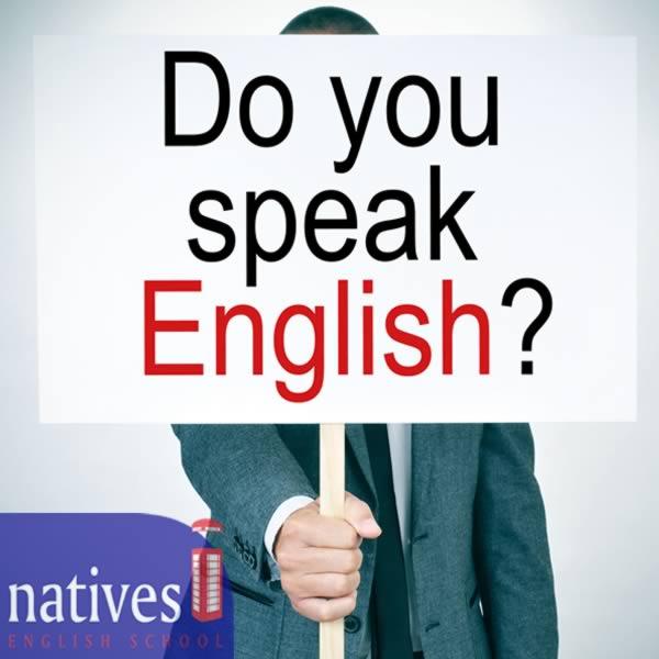 Academia Ingles Malaga