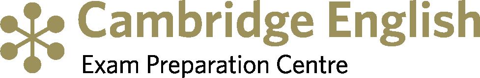 Centro preparador examen Cambridge