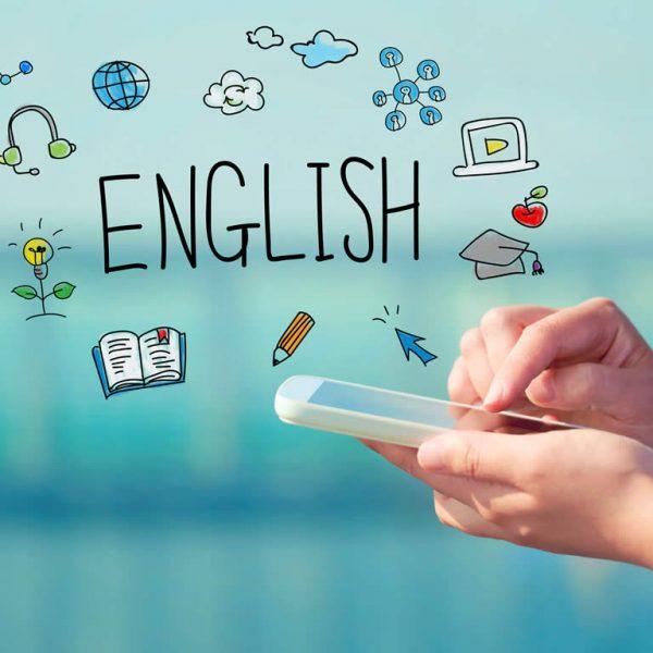 Aprender inglés en Málaga