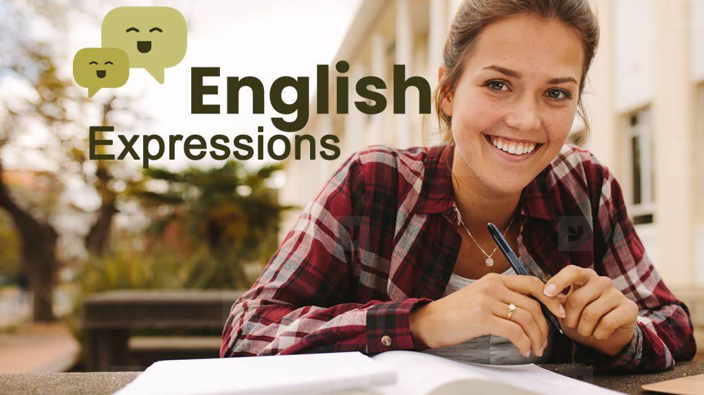 10 útiles Expresiones Usadas En Inglés Academia Ingles Malaga